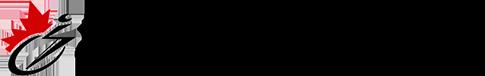 ACSPC