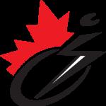 CCPSA logo