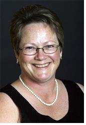 Leslie Halicki