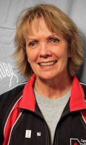 Lori Price-Mireau