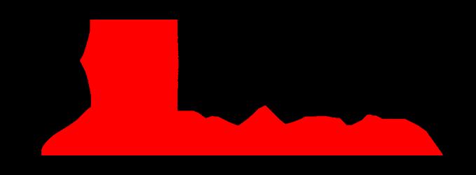 Boccia Canada logo | Logo de Boccia Canada