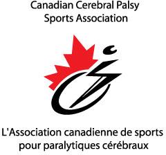 CCPSA Logo   Logo de l'A