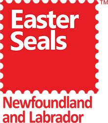 Boccia Terre-Neuve-et-Labrador logo