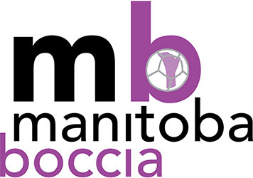 Manitoba Cerebral Palsy Sports Association logo